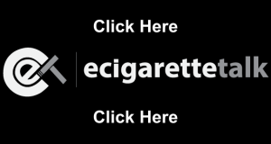 E Cigarette Forum